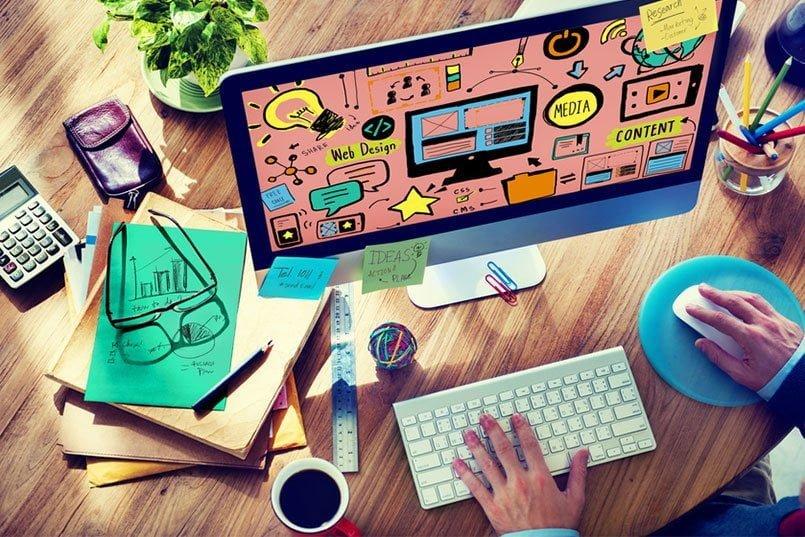 Webdesign & Entwicklung im Eichsfeld