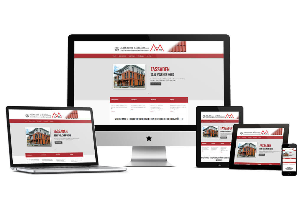 herzintakt neue moderne webseite online netzlicht webdesign eichsfeld g ttingen. Black Bedroom Furniture Sets. Home Design Ideas