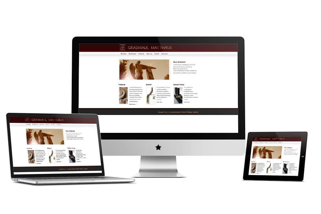 referenzen netzlicht webdesign. Black Bedroom Furniture Sets. Home Design Ideas