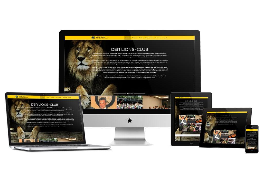 Lions Club Eichsfeld